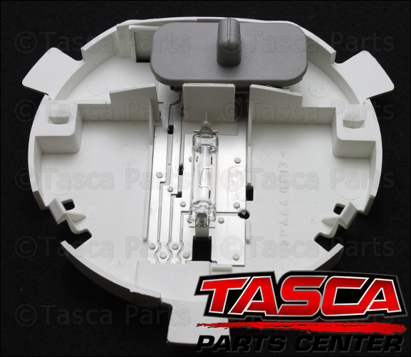 Image Is Loading NEW OEM GM INTERIOR DOME LAMP LIGHT HOUSING