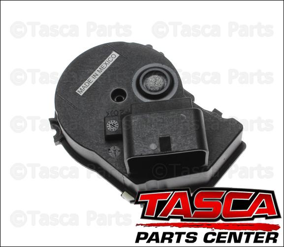 Brand new genuine gm oem windshield wiper motor cover for Genuine general motors parts