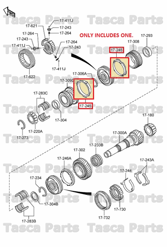 2008 mazdaspeed 3 manual transmission