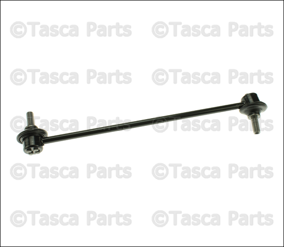 BRAND NEW OEM FRONT SUSPENSION CONTROL ROD 2010-2013 MAZDA