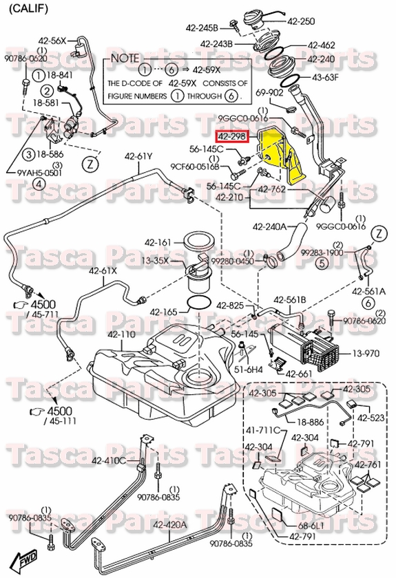 Honda Accord 2008 2009 Manual De Taller Y Mecanica Repair7 besides Scavenge fires likewise Aerostar also Page 74 as well Fuel Supply Unit. on combustible engine diagram