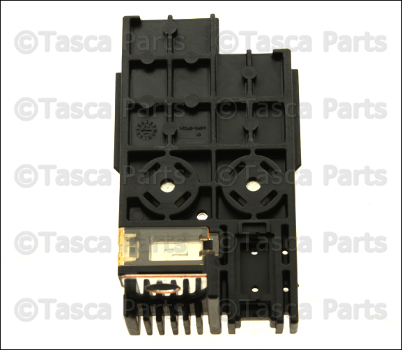 New Oem 250a Emission Wiring Harness Fuse 20102013 Mazda 3 2006 Rhebay: Mazda Emission Wiring Harness 2001 At Gmaili.net