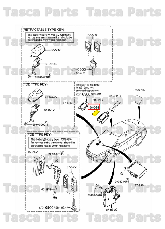 2?refresh new oem windshield glass rain sensor sheet mazda 2 3 5 6 cx5 Mazda 3 Radio Wiring Diagram at webbmarketing.co