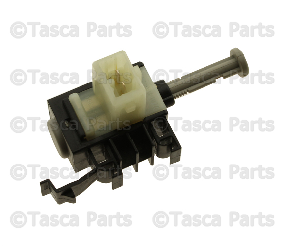 brand new genuine oem clutch pedal starter safety switch mazda rx8 rh ebay com 2006 Jeep Grand Cherokee Ignition Switch 2006 Jeep Grand Cherokee Ignition Switch