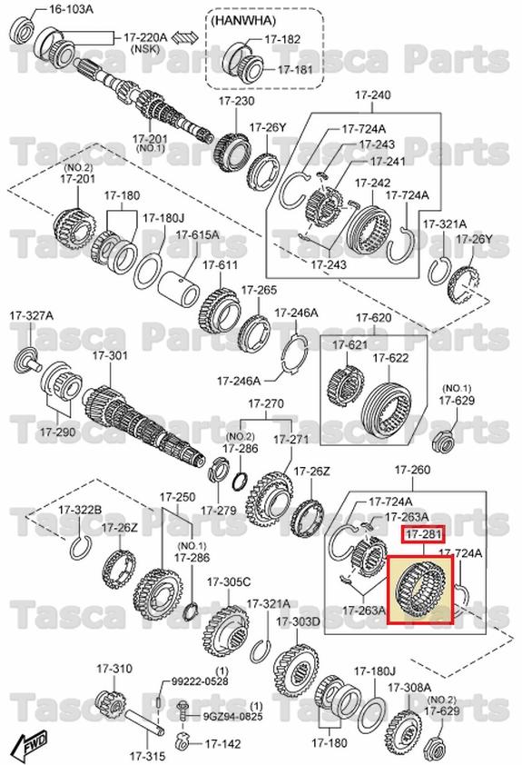 nissan z24 engine diagram water pump 1988 nissan engine