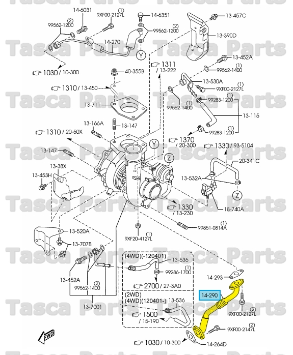 2007 mazda cx7 fuse box diagram  mazda  auto wiring diagram