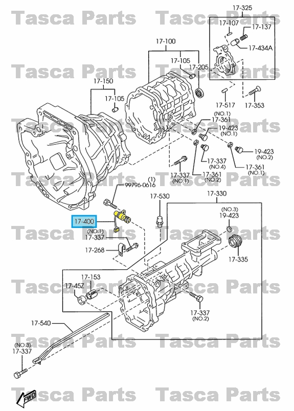 vehicle sd sensor wiring