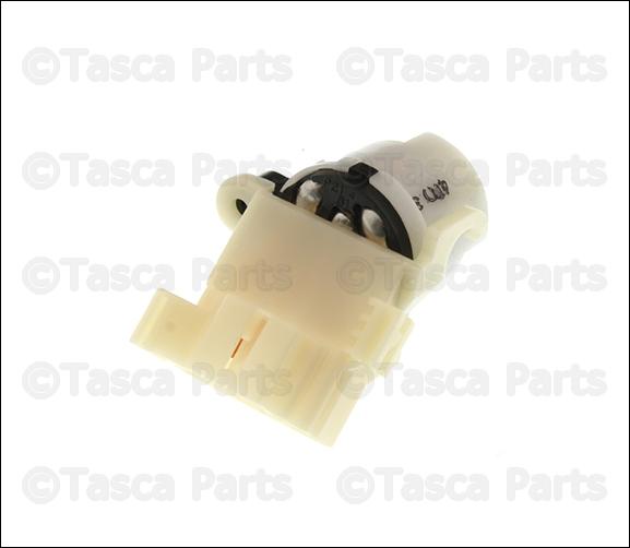 brand new genuine mazda oem ignition starter switch n053. Black Bedroom Furniture Sets. Home Design Ideas