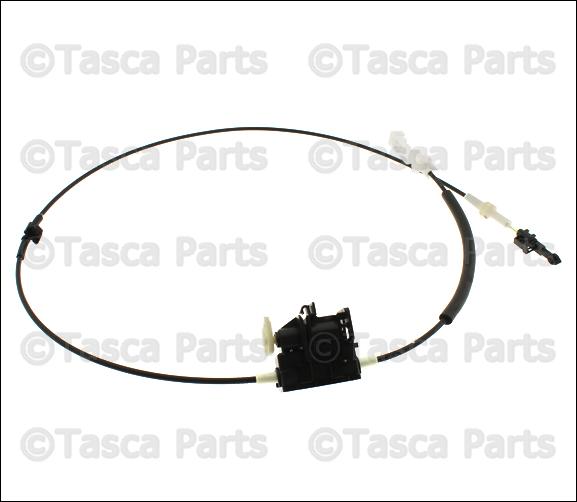 nuevo oem cable de palanca de cambios palanca de bloqueo