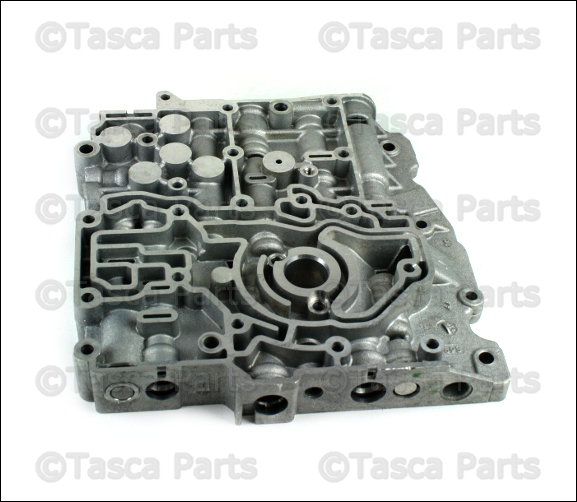 catalog cyl used automatic transmissions transmission auto for volvo awd complete sale