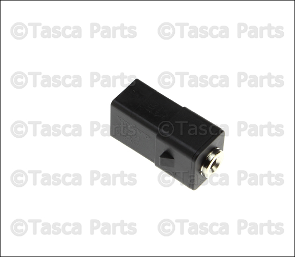 Details about BRAND NEW OEM AUX INPUT MEDIA PLAYER 2007-2014 VOLVO S80 V70  XC60 XC70 XC90