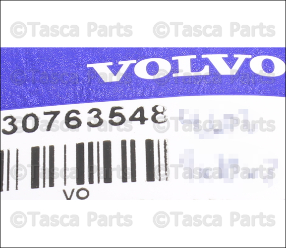 2 brand new oem headlight wiring harness 2001 2009 volvo s60 v70 volvo s60 headlight wiring harness at gsmx.co