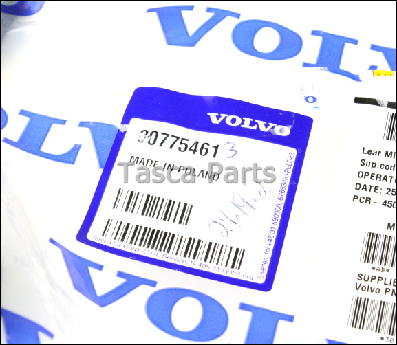 electro hydraulic power steering pdf