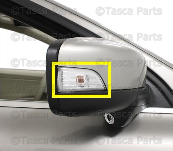 Denso Upstream O2 Oxygen Sensor for GMC Envoy XL 4.2L L6 2006 OBDII Direct xg