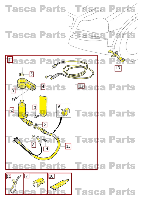 Pdf L E Exploded View Pages Gm R Location Th Parts