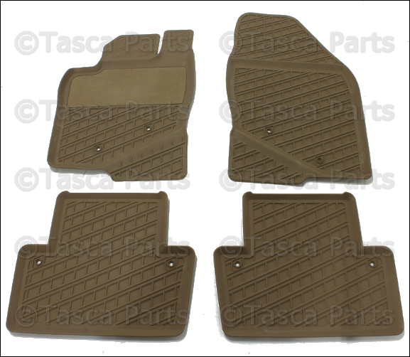 rubber mats pn pair look waffle purchase mat style floor antique volvo