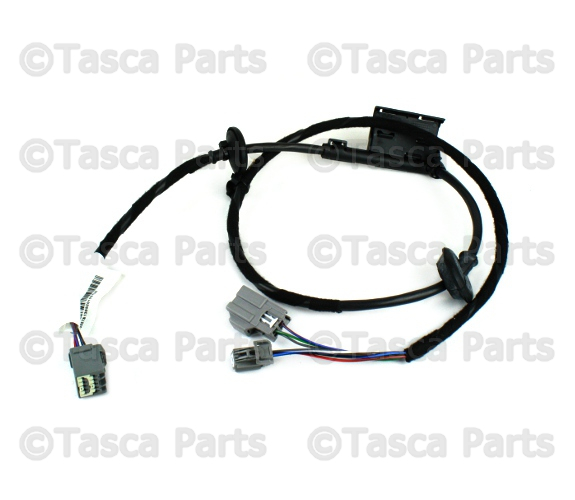 Volvo S Wiring Harness on case wiring harness, maserati wiring harness, jaguar wiring harness, piaggio wiring harness, detroit diesel wiring harness, winnebago wiring harness, navistar wiring harness, yamaha wiring harness, lexus wiring harness, bbc wiring harness, john deere diesel wiring harness, perkins wiring harness, hyundai wiring harness, bass tracker wiring harness, dodge wiring harness, porsche wiring harness, lifan wiring harness, mitsubishi wiring harness, chevy wiring harness, astro van wiring harness,