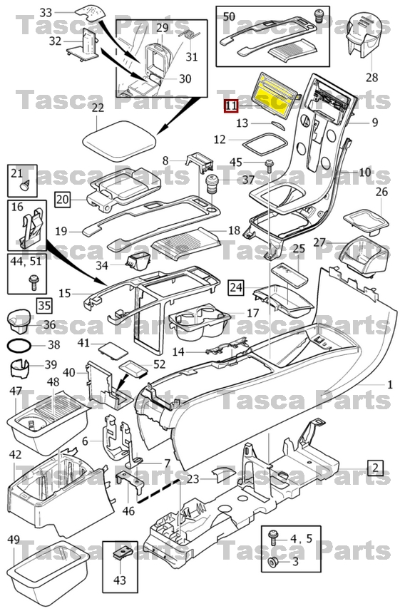 volvo v50 parts diagram  volvo  wiring diagrams instructions