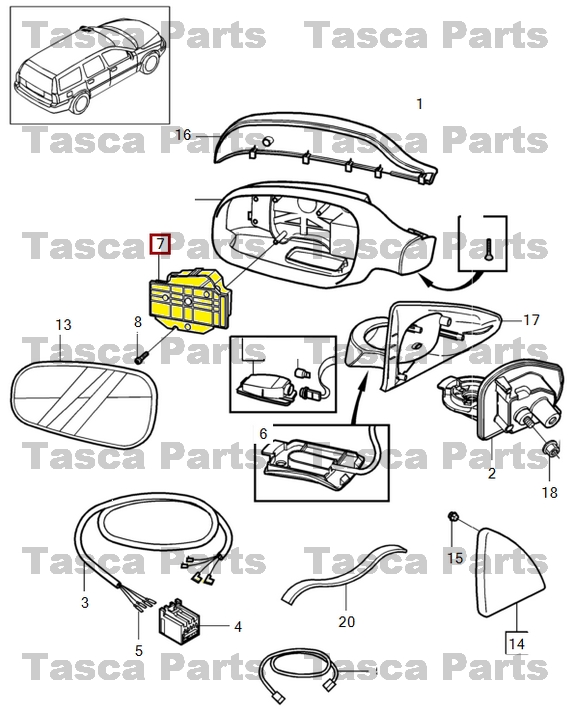 2004 2007 Club Car Precedent Gas Or Electric Parts And Ignition Switch Wiring Diagram as well  moreover Ford Taurus Radio Wiring Diagram in addition Suzuki Cdi 6 Pin Diagram moreover Diagrams. on ford ignition diagram