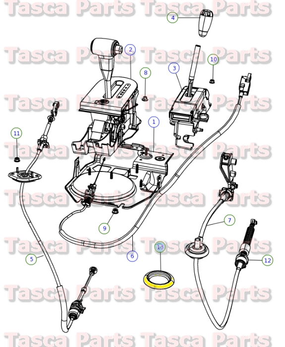 Search Results Automatic Transmission Parts For Grand
