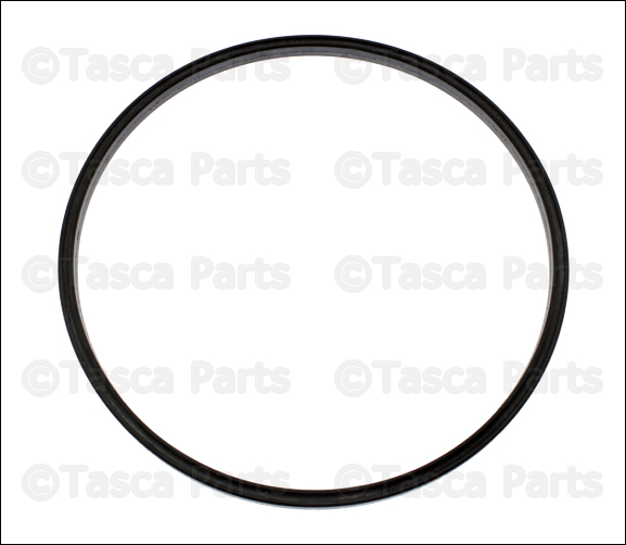 brand new genuine gm oem fuel pump tank seal 25712454 ebay 2003 Buick LeSabre Parts Diagram identifed in schematic if applicable