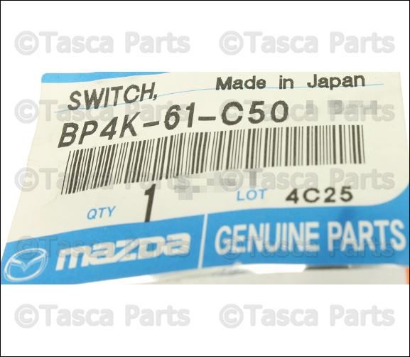 ... diagram 2005 mazda 3 main Array - brand new oem mechanical manual  heater control fan switch 2004 rh ... fdb2263d785