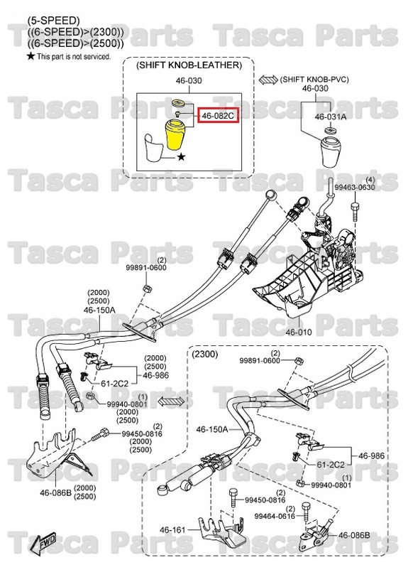 2000 Mazda Miata Parts Diagram Besides 2012 Mazda 3 Parts Diagram As